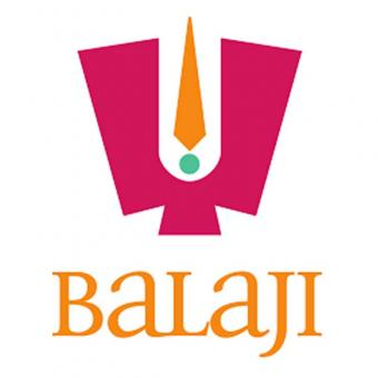 https://www.indiantelevision.in/sites/default/files/styles/340x340/public/images/tv-images/2016/05/17/balaji_0.jpg?itok=ymFF3ccY