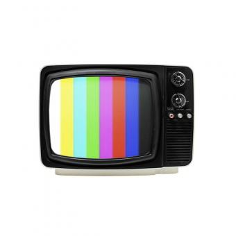 http://www.indiantelevision.com/sites/default/files/styles/340x340/public/images/tv-images/2016/05/17/colour%20tv.jpg?itok=csy1npjA