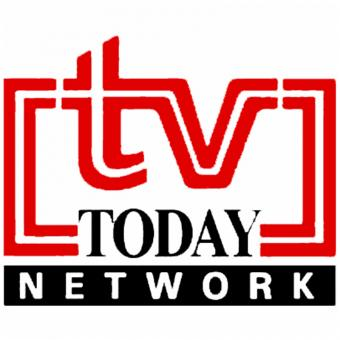 https://www.indiantelevision.com/sites/default/files/styles/340x340/public/images/tv-images/2016/05/17/tv%20today%20network.jpg?itok=0uZYn45t