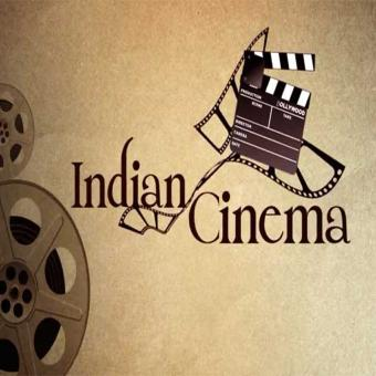 https://www.indiantelevision.com/sites/default/files/styles/340x340/public/images/tv-images/2016/05/18/100yearsofindiancinema.jpg?itok=n9MxVsfw