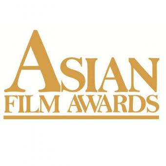 https://www.indiantelevision.com/sites/default/files/styles/340x340/public/images/tv-images/2016/05/18/Asian%20Film%20Awards.jpg?itok=I3W-_Rh8