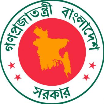 https://www.indiantelevision.com/sites/default/files/styles/340x340/public/images/tv-images/2016/05/18/Bangladesh%20govt.jpg?itok=q9GXlDiA