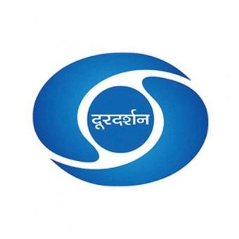 https://www.indiantelevision.com/sites/default/files/styles/340x340/public/images/tv-images/2016/05/18/Doordarshan_0.jpg?itok=qmHaV4zo