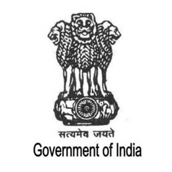 https://www.indiantelevision.com/sites/default/files/styles/340x340/public/images/tv-images/2016/05/18/Government%20of%20India..jpg?itok=VcjUQ1MV
