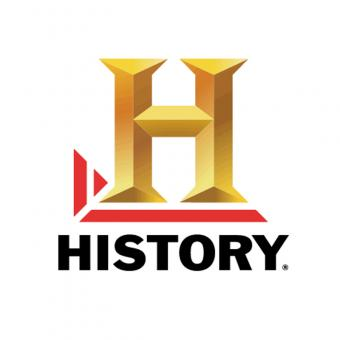 https://www.indiantelevision.com/sites/default/files/styles/340x340/public/images/tv-images/2016/05/18/History%20Channel.jpg?itok=gGryD8kP