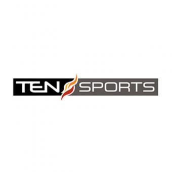 https://www.indiantelevision.com/sites/default/files/styles/340x340/public/images/tv-images/2016/05/18/Ten%20Sports.jpg?itok=y2p1sEnR