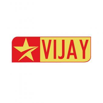 https://www.indiantelevision.com/sites/default/files/styles/340x340/public/images/tv-images/2016/05/18/Vijay%20TV.jpg?itok=X3C7LAm9