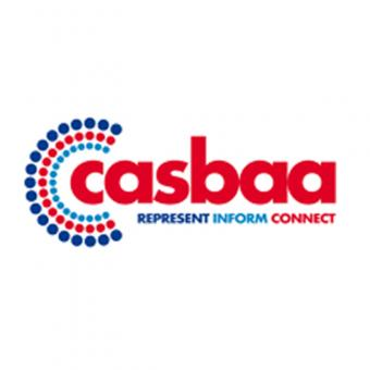 https://www.indiantelevision.com/sites/default/files/styles/340x340/public/images/tv-images/2016/05/19/CASBAA.jpg?itok=6v_CzgaE