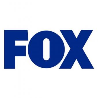 https://www.indiantelevision.com/sites/default/files/styles/340x340/public/images/tv-images/2016/05/19/Fox.jpg?itok=-UJ8TATv