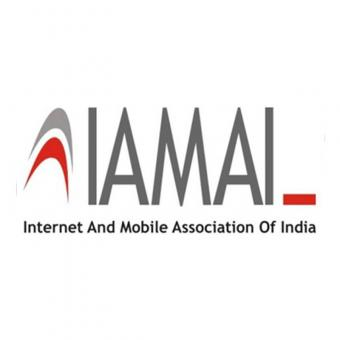 https://www.indiantelevision.com/sites/default/files/styles/340x340/public/images/tv-images/2016/05/19/IAMAI.jpg?itok=_pGSY4t7