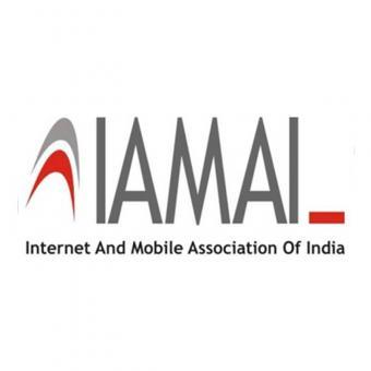 https://www.indiantelevision.com/sites/default/files/styles/340x340/public/images/tv-images/2016/05/19/IAMAI.jpg?itok=mDg8X7nA