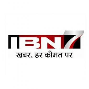 https://www.indiantelevision.com/sites/default/files/styles/340x340/public/images/tv-images/2016/05/19/IBN%207.jpg?itok=nvcIESn6