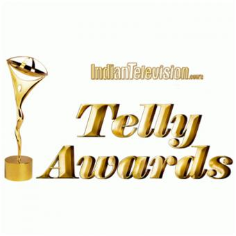 https://www.indiantelevision.com/sites/default/files/styles/340x340/public/images/tv-images/2016/05/19/Indian%20Telly%20Awards.jpg?itok=MLnG-A9U