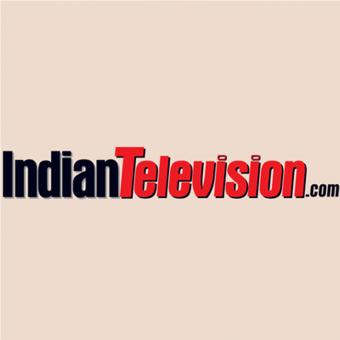 https://www.indiantelevision.com/sites/default/files/styles/340x340/public/images/tv-images/2016/05/19/Itv_1.jpg?itok=TGkGZMDI