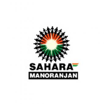 https://www.indiantelevision.com/sites/default/files/styles/340x340/public/images/tv-images/2016/05/19/Sahara%20Manoranjan.jpg?itok=Wo358W4O