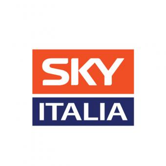 http://www.indiantelevision.com/sites/default/files/styles/340x340/public/images/tv-images/2016/05/19/Sky%20Italia.jpg?itok=5bdpSSV1