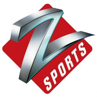 https://www.indiantelevision.com/sites/default/files/styles/340x340/public/images/tv-images/2016/05/19/Zee%20Sports.jpg?itok=BlZ6lgJS