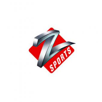 https://www.indiantelevision.com/sites/default/files/styles/340x340/public/images/tv-images/2016/05/19/Zee%20sports.jpg?itok=cjOqK4xV