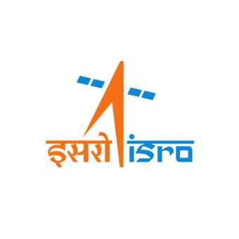 https://www.indiantelevision.com/sites/default/files/styles/340x340/public/images/tv-images/2016/05/19/isro.jpg?itok=QYA5-xkQ