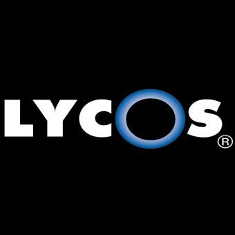 https://www.indiantelevision.com/sites/default/files/styles/340x340/public/images/tv-images/2016/05/19/lycos.jpg?itok=uJO476oh
