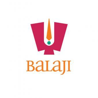 http://www.indiantelevision.com/sites/default/files/styles/340x340/public/images/tv-images/2016/05/20/Balaji%20Telefilms.jpg?itok=i1zCZx8w