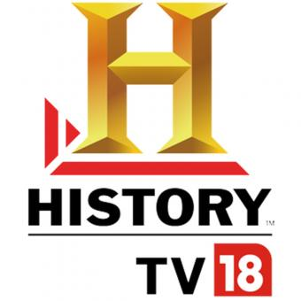 https://www.indiantelevision.com/sites/default/files/styles/340x340/public/images/tv-images/2016/05/20/HistoryTV18.jpg?itok=HTD5JiHy