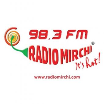 https://www.indiantelevision.com/sites/default/files/styles/340x340/public/images/tv-images/2016/05/20/Radio%20Mirchi-logo.jpg?itok=nyhjZWYt