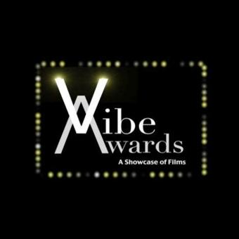 https://www.indiantelevision.com/sites/default/files/styles/340x340/public/images/tv-images/2016/05/20/Vibe%20Awards.jpg?itok=I-YxZdcs
