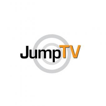 https://www.indiantelevision.com/sites/default/files/styles/340x340/public/images/tv-images/2016/05/20/jump%20tv.jpg?itok=pjqiSPtk