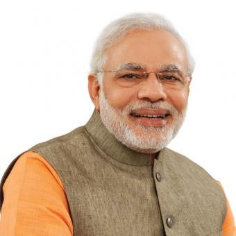 https://www.indiantelevision.com/sites/default/files/styles/340x340/public/images/tv-images/2016/05/22/Narendra%20Modi.jpg?itok=Smq5KQrx