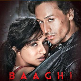 https://www.indiantelevision.com/sites/default/files/styles/340x340/public/images/tv-images/2016/05/23/Baaghi.jpg?itok=SuIinBNS