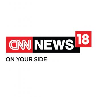https://www.indiantelevision.com/sites/default/files/styles/340x340/public/images/tv-images/2016/05/23/CNN%20NEWS%2018.jpg?itok=vVt1Axwd