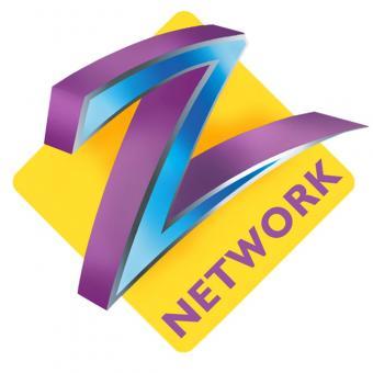 https://www.indiantelevision.com/sites/default/files/styles/340x340/public/images/tv-images/2016/05/23/Zee%20Network.jpg?itok=y8he1bmm