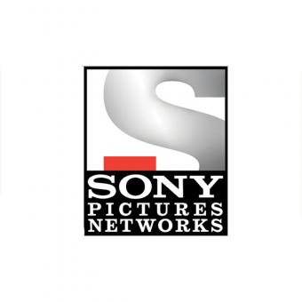 https://www.indiantelevision.com/sites/default/files/styles/340x340/public/images/tv-images/2016/05/23/sony%20network.jpg?itok=3bf4EYIw