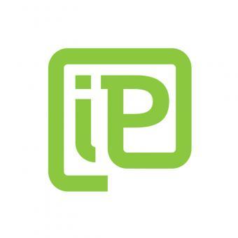 http://www.indiantelevision.com/sites/default/files/styles/340x340/public/images/tv-images/2016/05/24/IP.jpg?itok=uK51BOCv