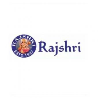 https://www.indiantelevision.org.in/sites/default/files/styles/340x340/public/images/tv-images/2016/05/24/Rajshri.jpg?itok=P6uwKaHs