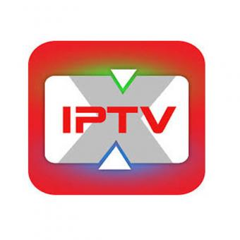 https://www.indiantelevision.com/sites/default/files/styles/340x340/public/images/tv-images/2016/05/24/iptv.jpg?itok=PiGSuJzb
