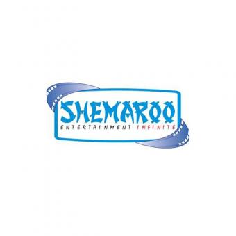 https://www.indiantelevision.com/sites/default/files/styles/340x340/public/images/tv-images/2016/05/24/shemaro.jpg?itok=KesS0pEy
