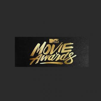 https://www.indiantelevision.com/sites/default/files/styles/340x340/public/images/tv-images/2016/05/25/MTV%20movie%20awards.jpg?itok=Fmz1AIsZ