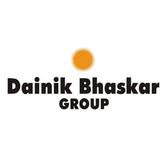 http://www.indiantelevision.com/sites/default/files/styles/340x340/public/images/tv-images/2016/05/25/dainik%20bhaskar.jpg?itok=J4CckRkr