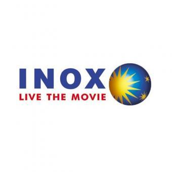 https://www.indiantelevision.com/sites/default/files/styles/340x340/public/images/tv-images/2016/05/26/INOX.jpg?itok=2hEBohV8