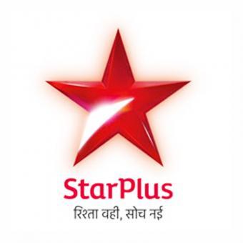 http://www.indiantelevision.com/sites/default/files/styles/340x340/public/images/tv-images/2016/05/26/Star%20Plus.jpg?itok=SpCFic-X