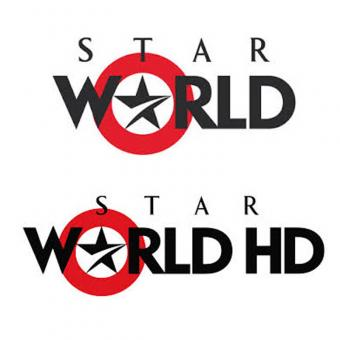 https://www.indiantelevision.com/sites/default/files/styles/340x340/public/images/tv-images/2016/05/26/Star%20World.jpg?itok=A9aa3eME