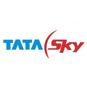 https://www.indiantelevision.com/sites/default/files/styles/340x340/public/images/tv-images/2016/05/26/Tata%20Sky.jpg?itok=4VrgqZNi