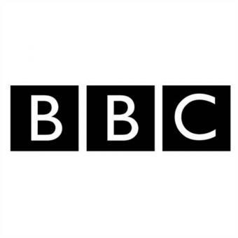 https://www.indiantelevision.com/sites/default/files/styles/340x340/public/images/tv-images/2016/05/27/BBC.jpg?itok=GhdP0EX1