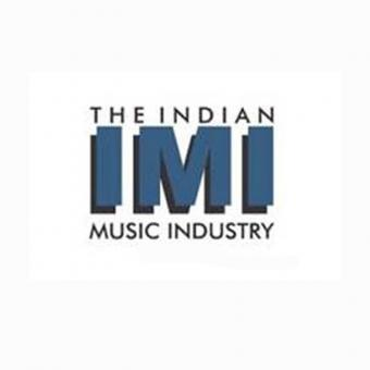 https://www.indiantelevision.com/sites/default/files/styles/340x340/public/images/tv-images/2016/05/27/Indian%20Music%20Industry%20%28IMI%29.jpg?itok=ISiDX-W2