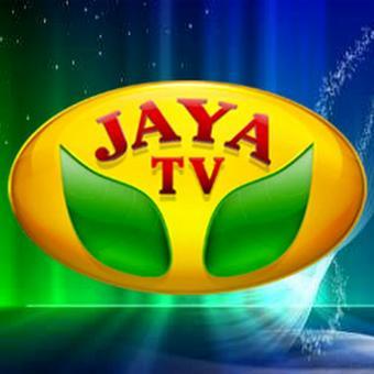 https://www.indiantelevision.com/sites/default/files/styles/340x340/public/images/tv-images/2016/05/27/Jaya%20TV.jpg?itok=YECKUOZ3