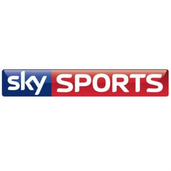 https://www.indiantelevision.com/sites/default/files/styles/340x340/public/images/tv-images/2016/05/27/Sky%20Sports.jpg?itok=i8MWa4mm