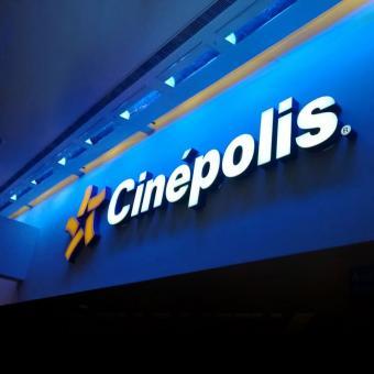 https://www.indiantelevision.com/sites/default/files/styles/340x340/public/images/tv-images/2016/05/27/cinepolis.jpg?itok=MEiorJjb