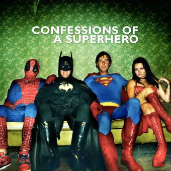 https://www.indiantelevision.com/sites/default/files/styles/340x340/public/images/tv-images/2016/05/27/confessions-of-a-superhero.jpg?itok=T1J6hYY7